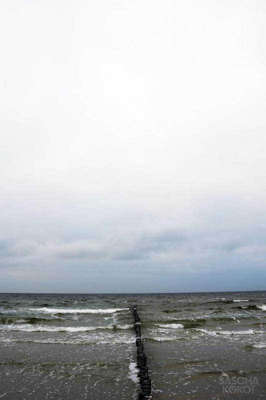 25-hiddensee.2o14-105f-fb-saschakokot