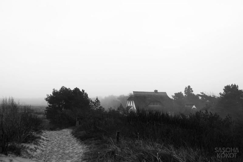 30-hiddensee.2o14-155s-fb-saschakokot