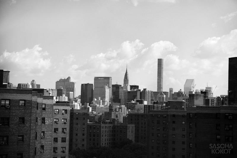 008new-york_2016_-0087s_fb