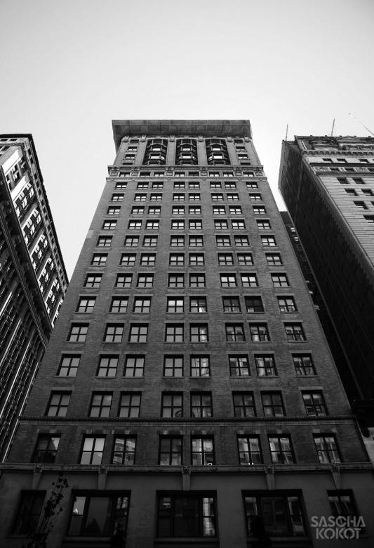 016new-york_2016_-0145s-cut_fb