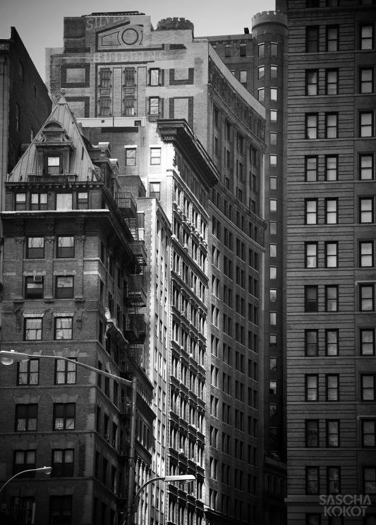 017new-york_2016_-0236s_fb