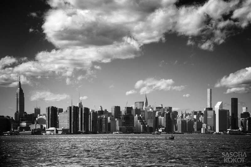 018new-york_2016_-0184s_fb