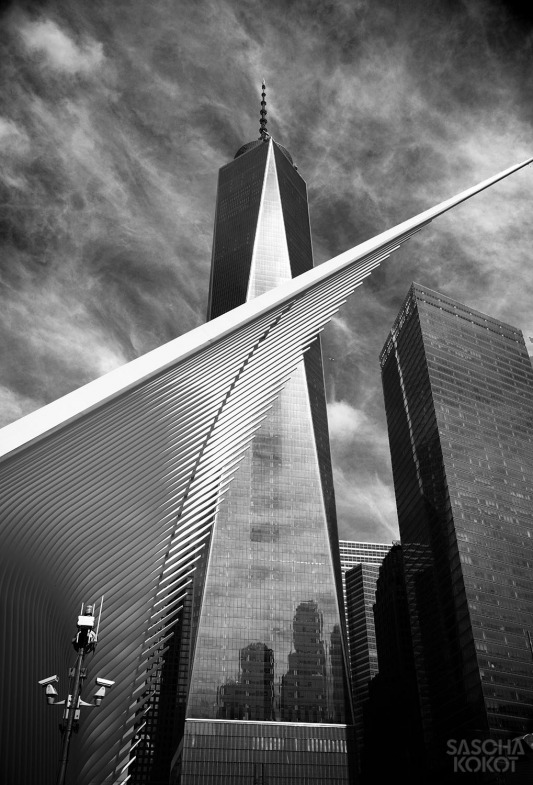 021new-york_2016_-0244s_fb