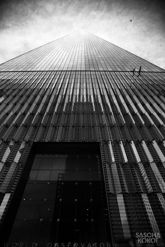 023new-york_2016_-0294s_fb
