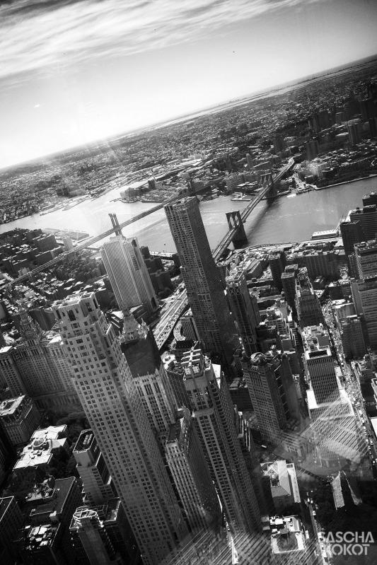 024new-york_2016_-0269s_fb