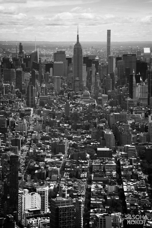 025new-york_2016_-0277s_fb