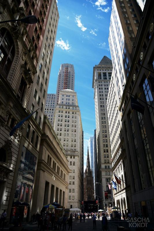 034new-york_2016_-0361f_fb