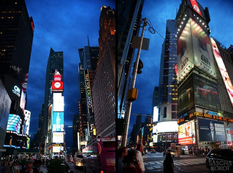 035new-york_2016_-0398f-collage_fb