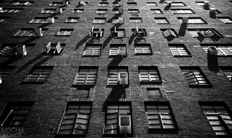 045new-york_2016_-0608s_fb