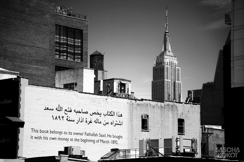 055new-york_2016_-0691s_fb