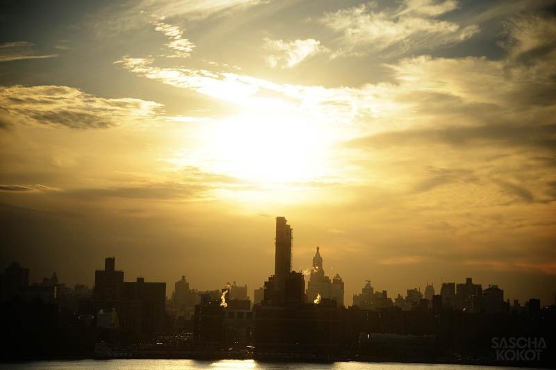 069new-york_2016_-0808f_fb