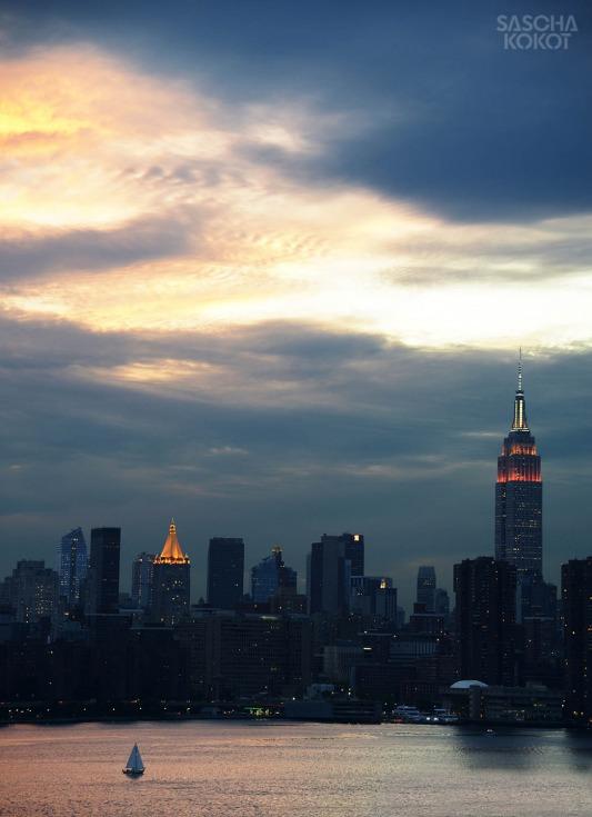 071new-york_2016_-0874f_fb