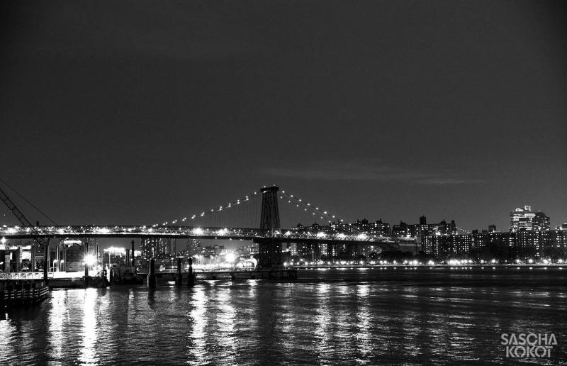 073new-york_2016_-0884s_fb