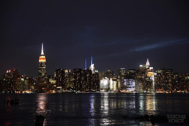 074new-york_2016_-0891f_fb