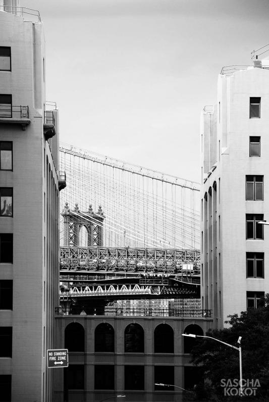 092new-york_2016_-0944s_fb