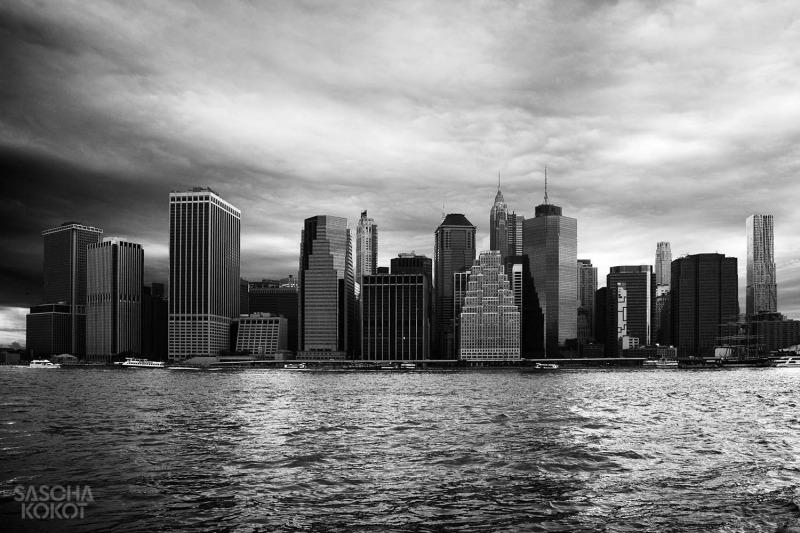 094new-york_2016_-1008s_fb