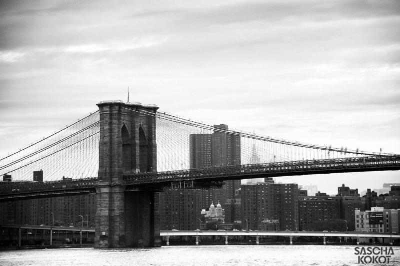 096new-york_2016_-1040s_fb