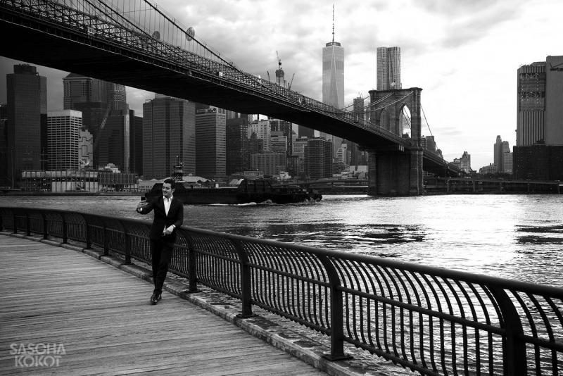 097new-york_2016_-1118s_fb