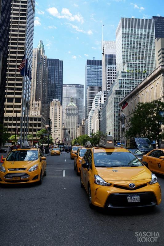 102new-york_2016_-1216f_fb
