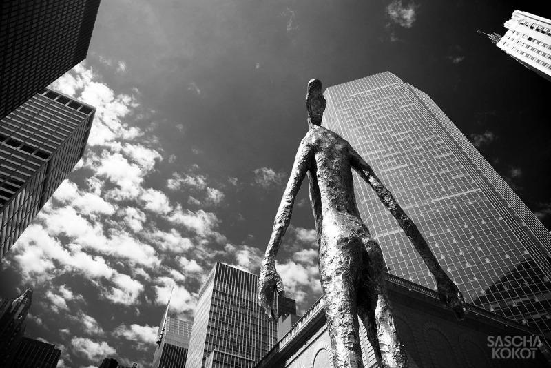 104new-york_2016_-1249s_fb