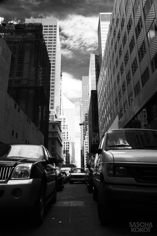 112new-york_2016_-1435s_fb