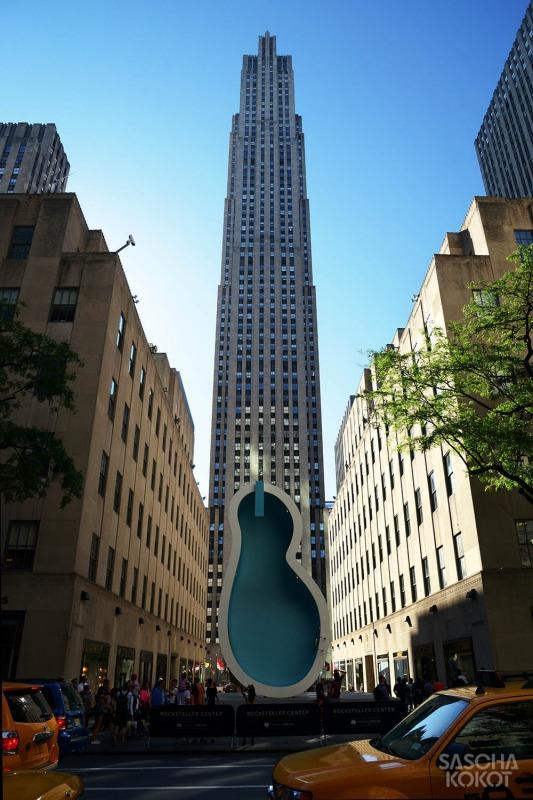 114new-york_2016_-1465f_fb