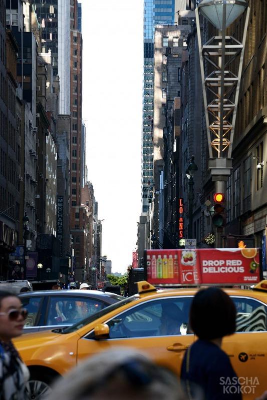 115new-york_2016_-1492f_fb
