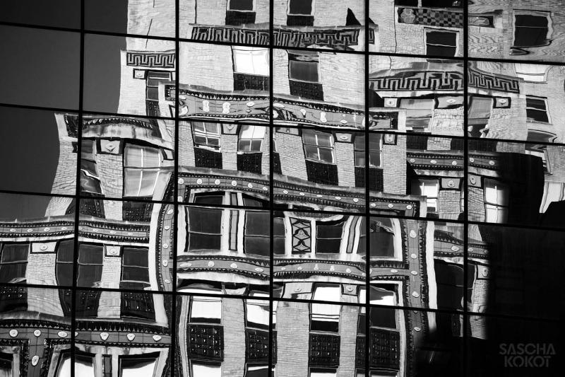 116new-york_2016_-1528s_fb