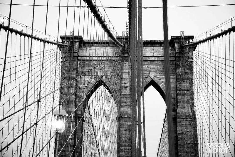 118new-york_2016_-2299s_fb