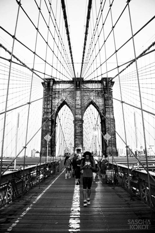 120new-york_2016_-2309s_fb