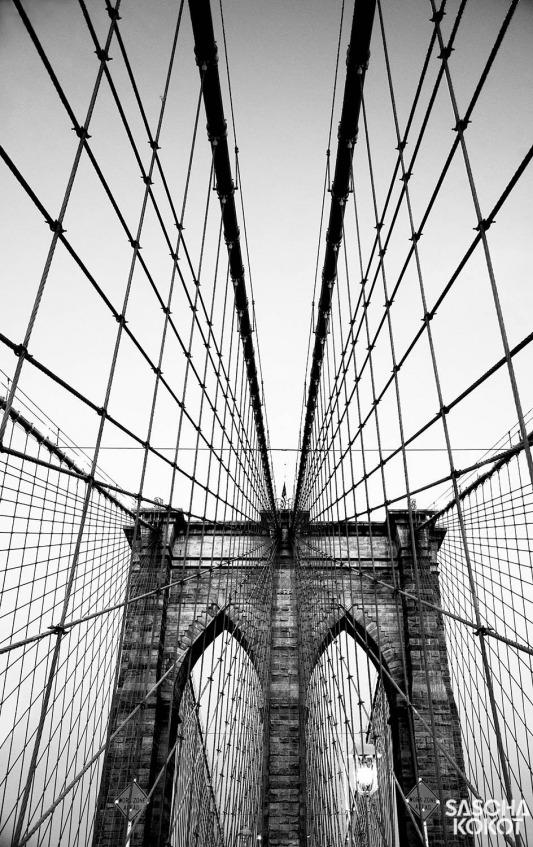 121new-york_2016_-2312s_fb