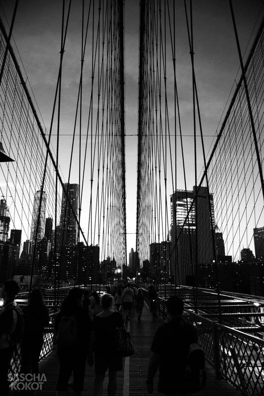 123new-york_2016_-2320s_fb
