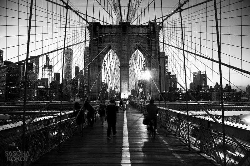 124new-york_2016_-2328s_fb