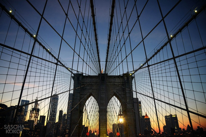125new-york_2016_-2331f_fb