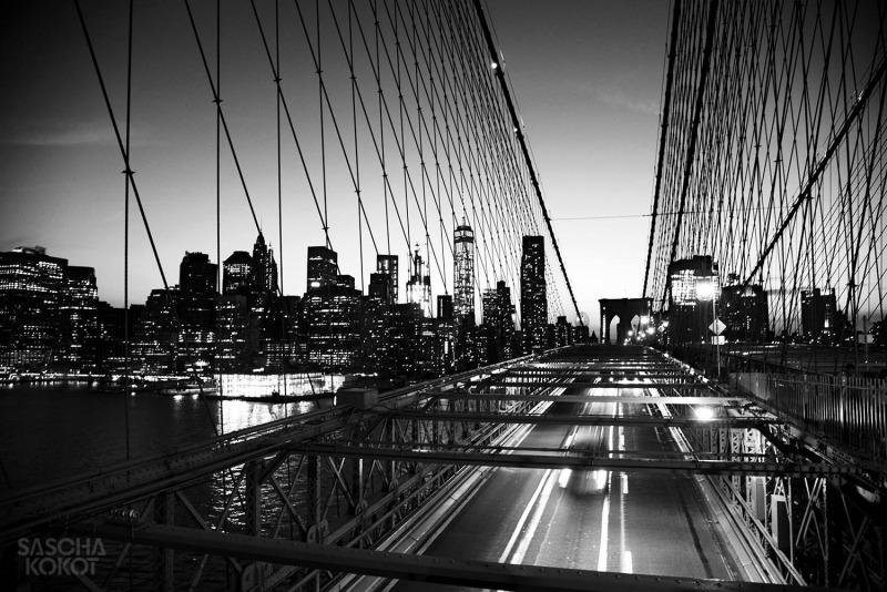 129new-york_2016_-2380s_fb