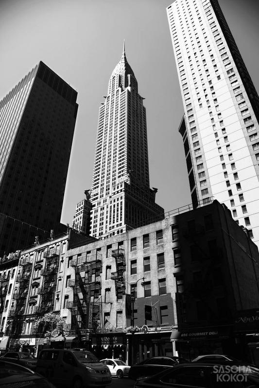 144new-york_2016_-1859s_fb