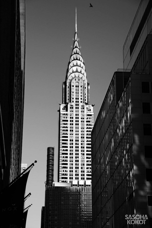 146new-york_2016_-1556s_fb