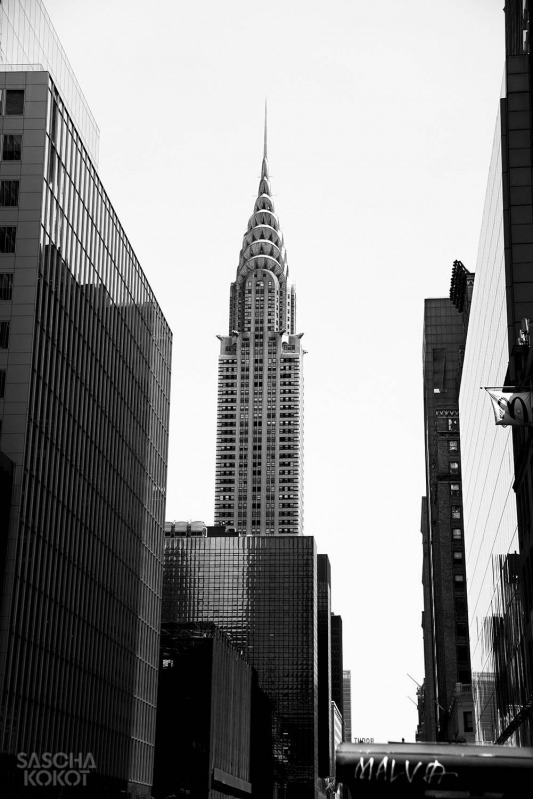 151new-york_2016_-2037s_fb