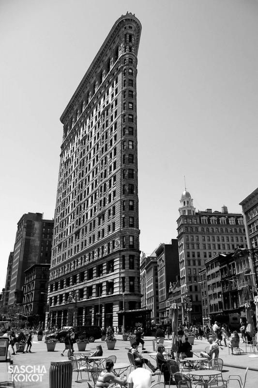 156new-york_2016_-0155s_fb