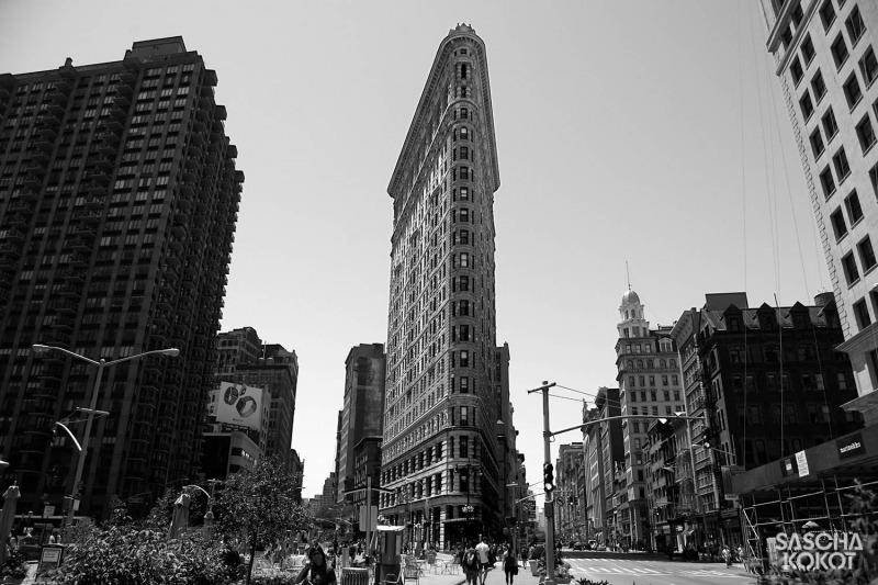 157new-york_2016_-0163s_fb