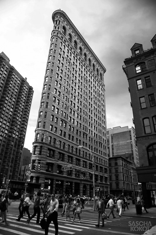 158new-york_2016_-3250s_fb