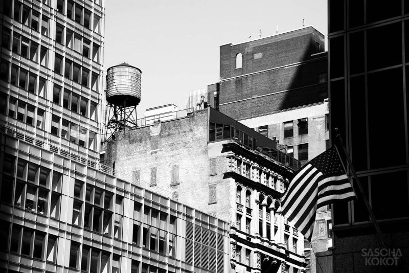 159new-york_2016_-2074s_fb