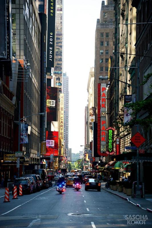 160new-york_2016_-2099f_fb