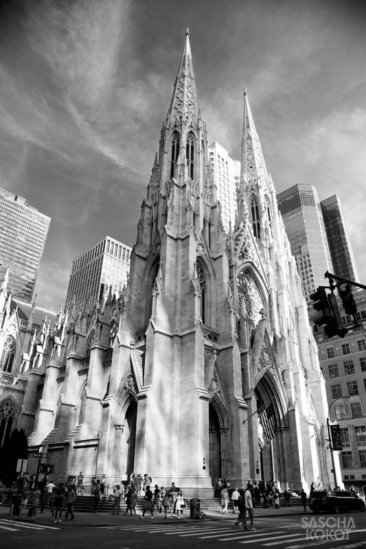 165new-york_2016_-2127s_fb
