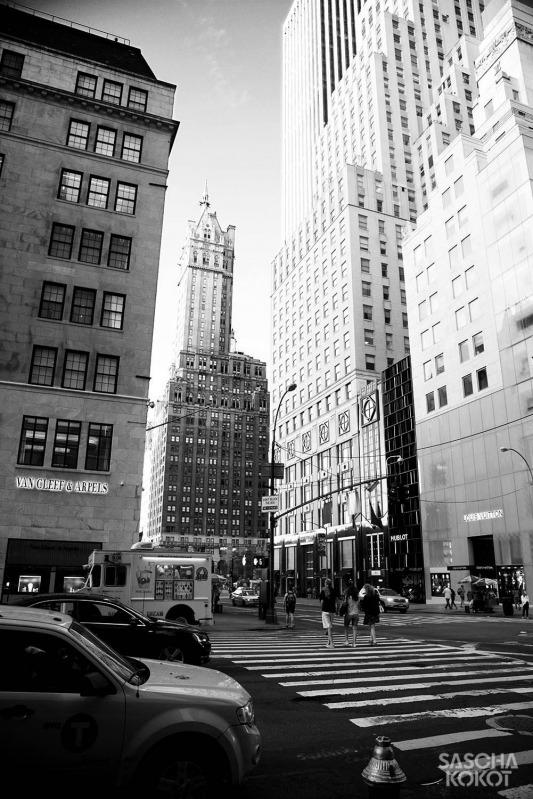 168new-york_2016_-2234s_fb