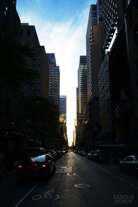 191new-york_2016_-2252f_fb