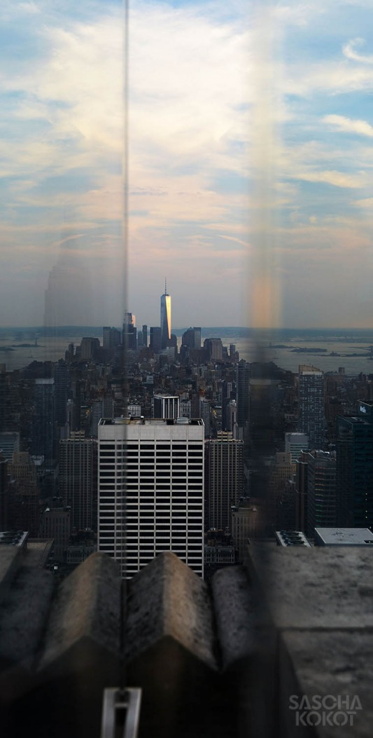 194new-york_2016_-2455f_fb
