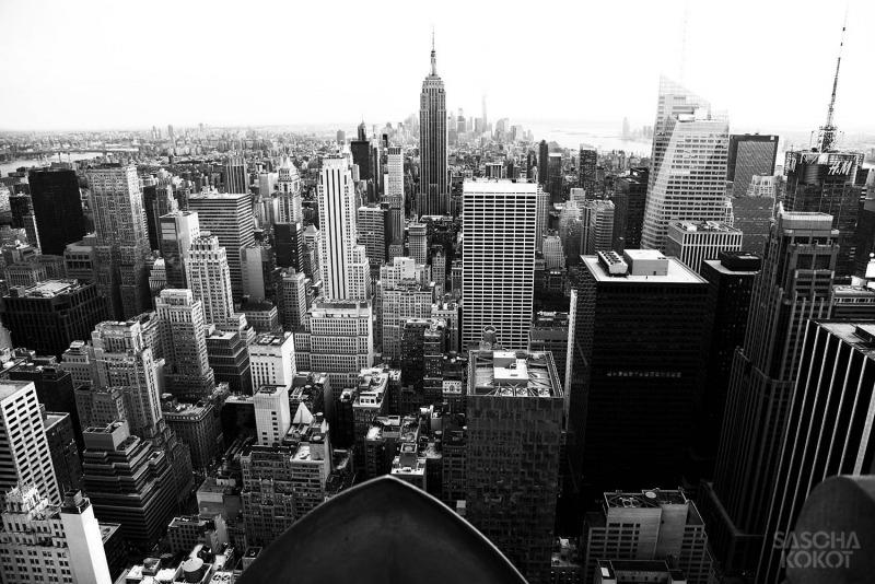 196new-york_2016_-2469s_fb