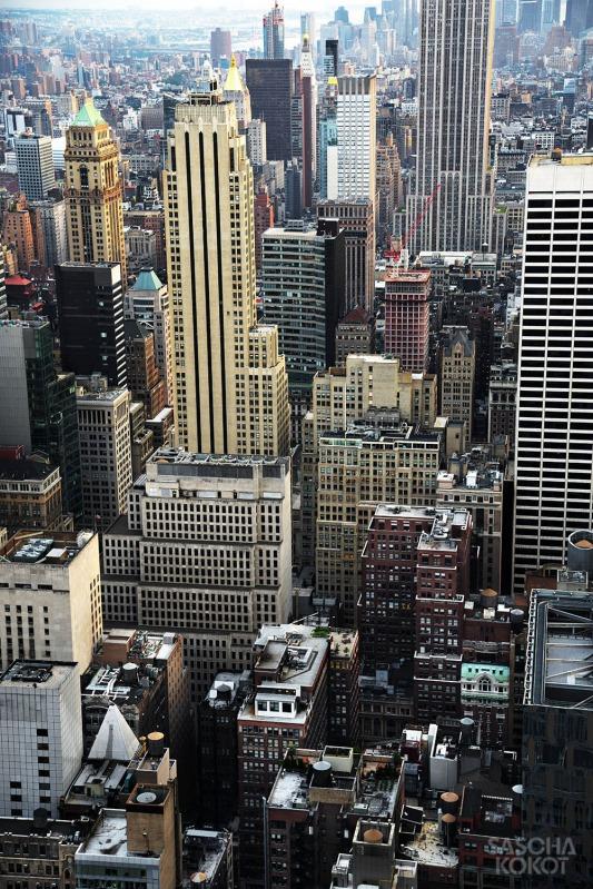 197new-york_2016_-2478f_fb