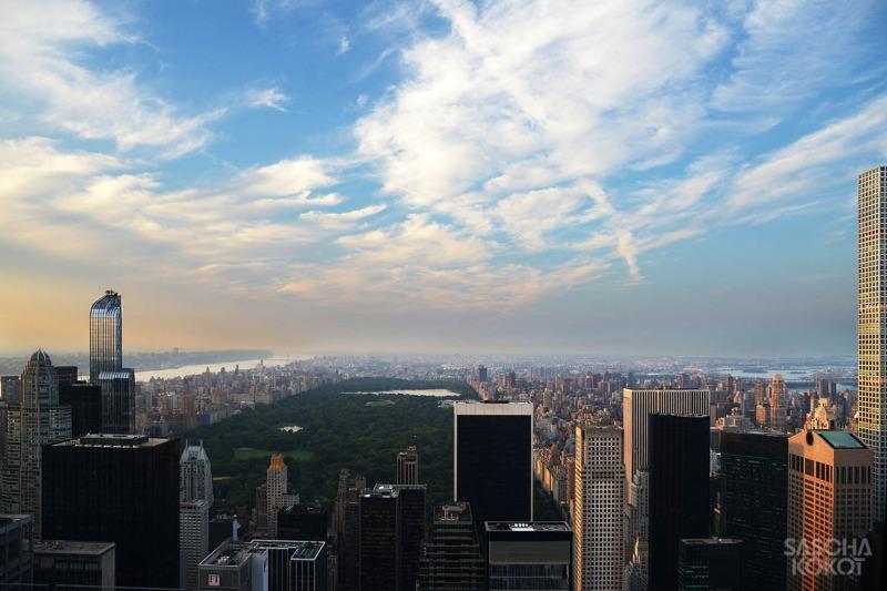 198new-york_2016_-2479f_fb